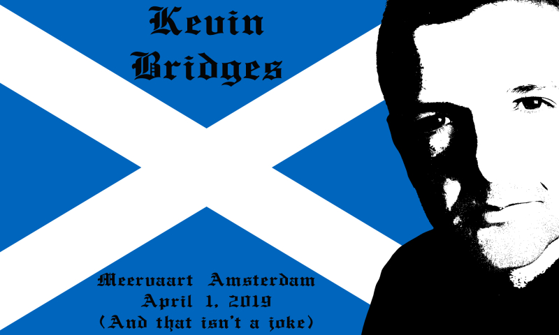 Kevin bridgs ad3