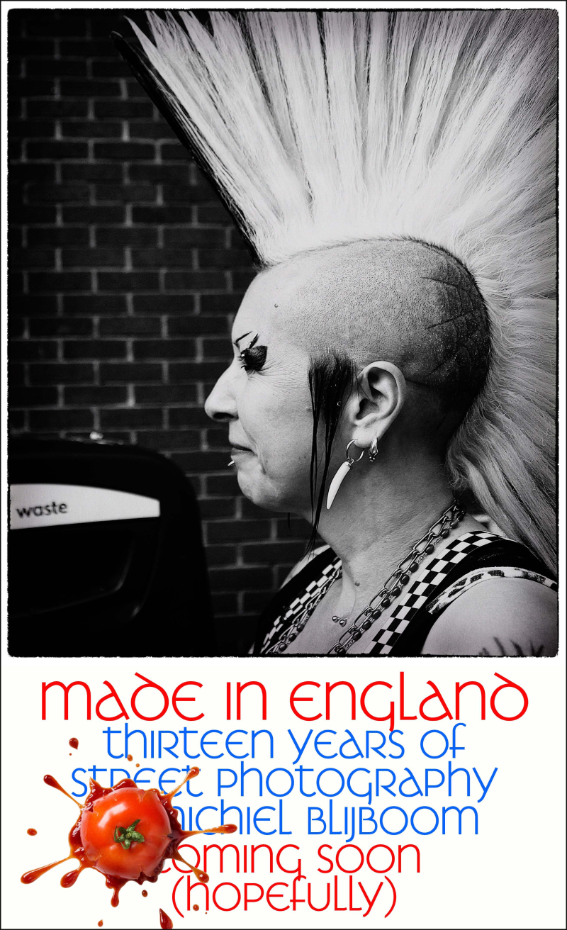 MADE IN ENGLAND AD 3 copy