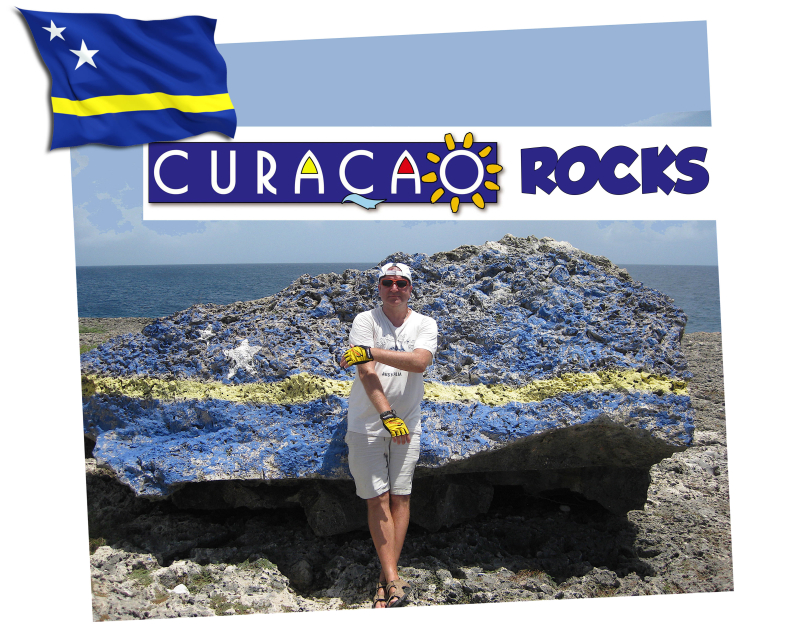 CURACAO ROCKS AD DEFINITIVE VERSION