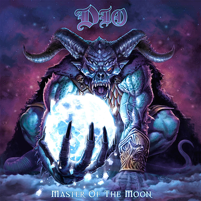 Dio-master-of-the-moon