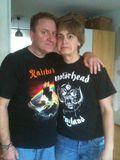Neef en oom
