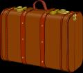 Suitcase-160345_960_720