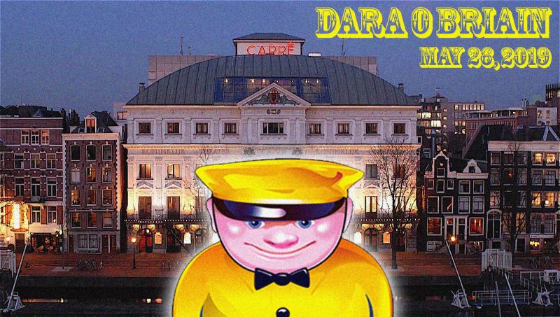 Dara ad
