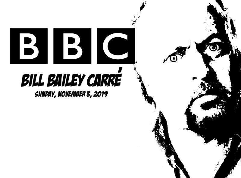 BAILEY AD