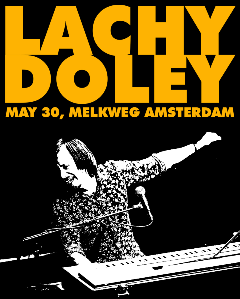 LACHY DOLEY melkweg AD FINAL