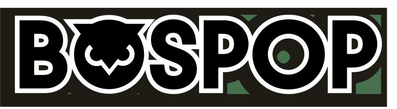 Logo-bospop2017-2