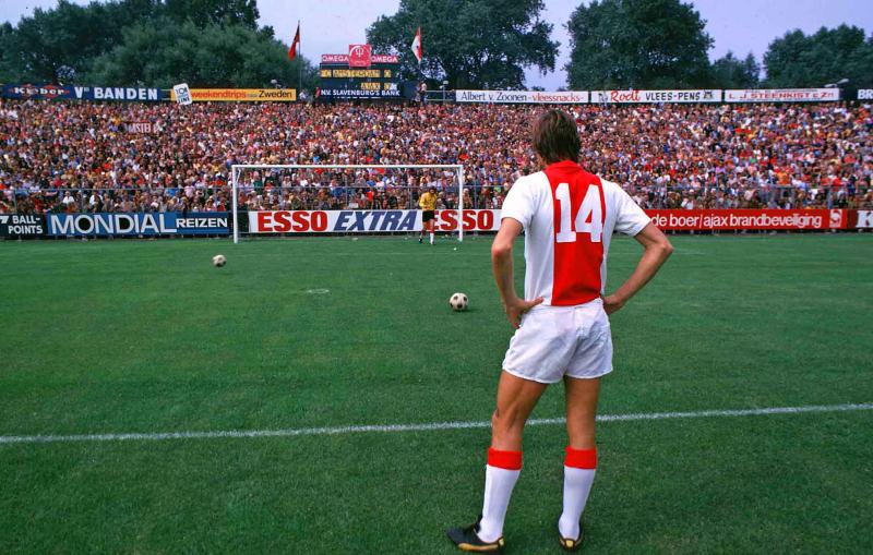 Cruijff 1973 6-1