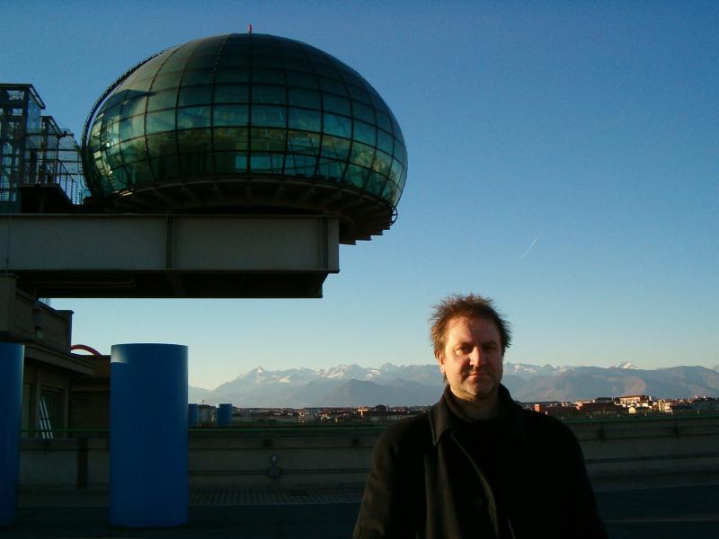 Torino  december 2005 033