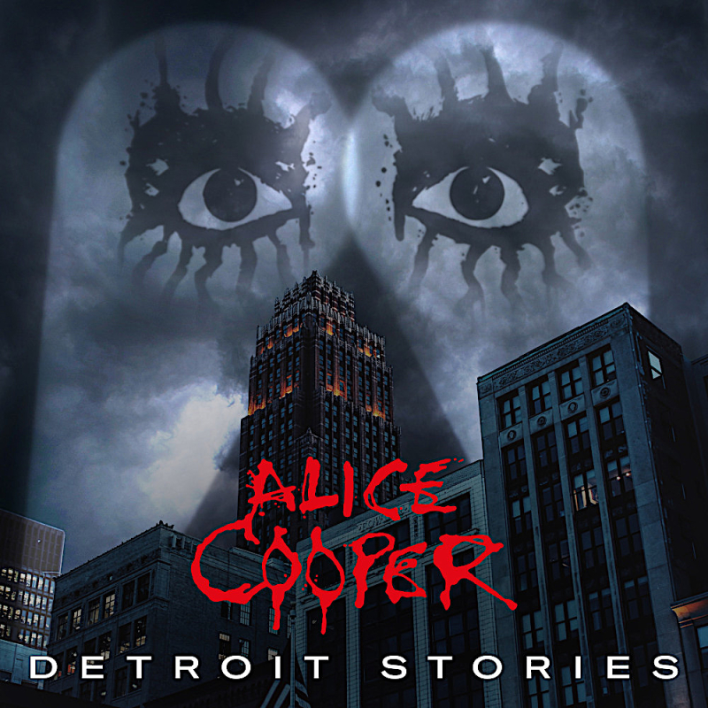 Alice_cooper_detroit_stories_hires_1000px