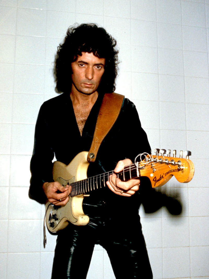 Ritchie-Blackmore-Credit-Brian-Rasic-Getty-Images-1@1050x1400