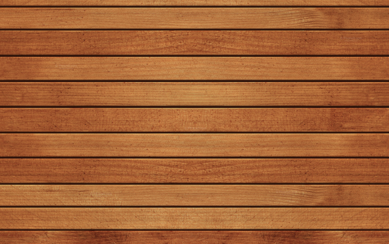 Wood-Planks-Texture-and-Background-by-Sam-Mugraby