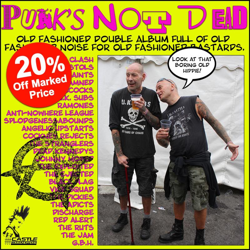 Punk sampler2-1