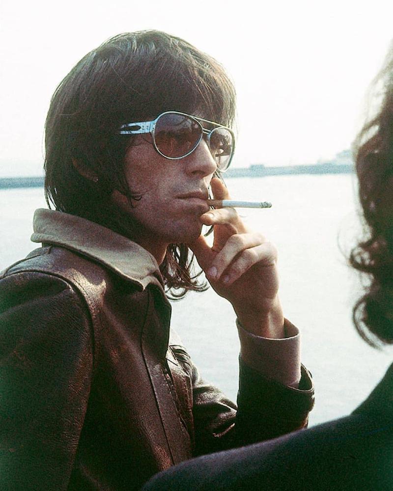 1970.ishjpeg