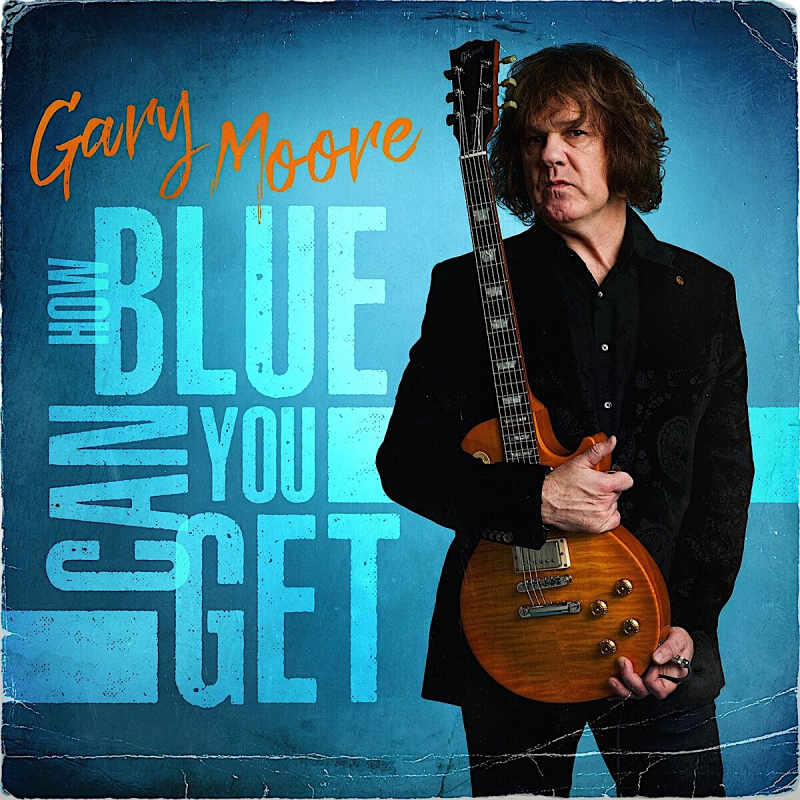 Gary-moore-how-blue-can-you-get-1200x1200