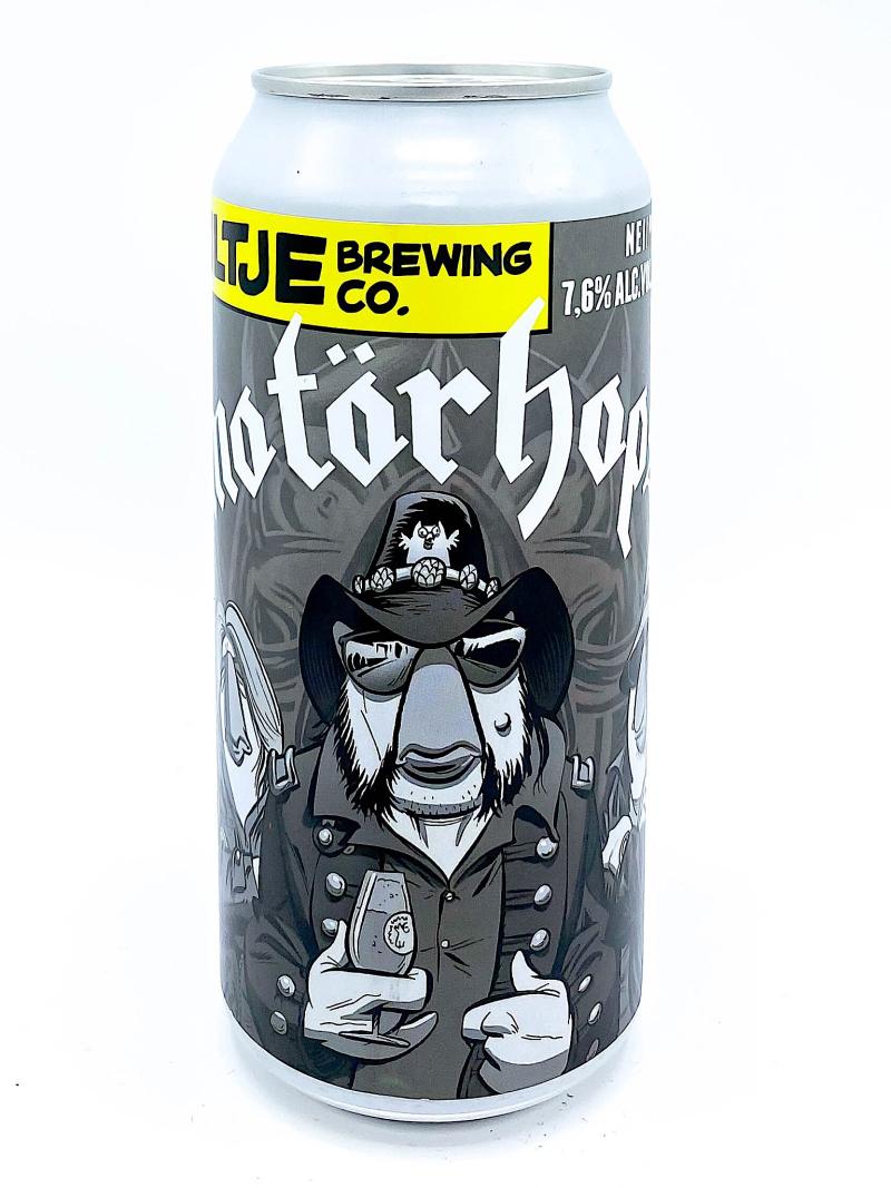MotörHops-Uiltje-Brewing-Company-210604151134