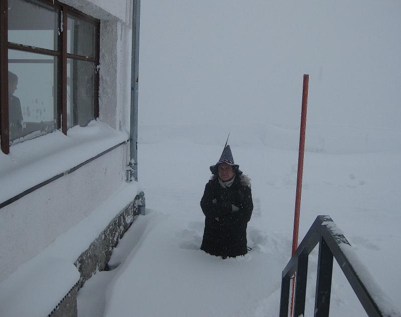 Sneeuw 020