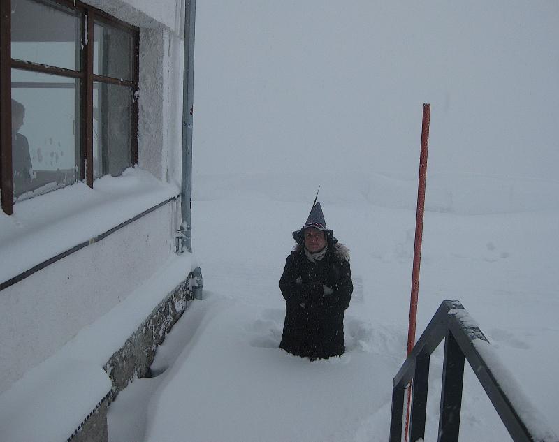 Sneeuw2 020