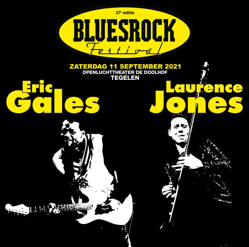 Bluesrock poster2