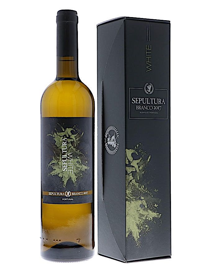 Sepultura-witte-wijn-75cl