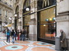 Milano_004