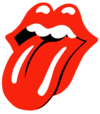 523pxtongue_rolling_stones_svg
