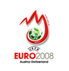 Euro2008_logo1_12