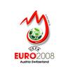 Euro2008_logo1