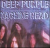 Dp_machine_head
