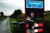 Bibu_turkeye