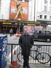 London_fm